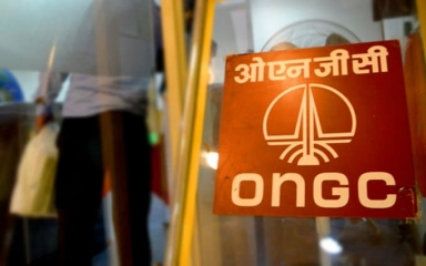 ONGC to incur huge loss due to revision in gas price