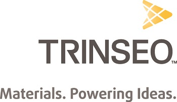 Trinseo receives ISCC mass balance certification