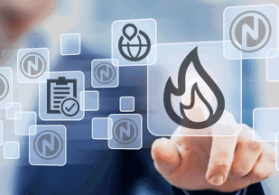 Honeywell launches cloud-based fire safety systems