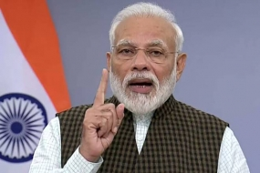 Narendra Modi to interact with CEOs of Oil & Gas companies