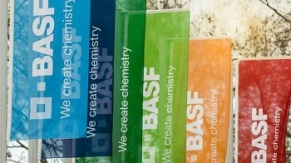 Appellate tribunal stays Rs. 24.74 crore demand notice on BASF India