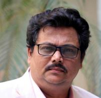Satyabhusan Dash announced as 'BPCL Chair Professor in Customer Care'