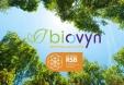 INOVYN commences specialty vinyls production in Belgium