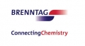 Brenntag to trim headcount and close sites as part of transformation initiative