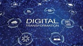 Indian CIOs to accelerate digitization in 2021