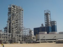 Ineos to acquire Sasol's stake in Gemini HDPE joint venture for $404 million