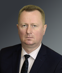Uralkali appoints Vitaly Lauk as its new CEO