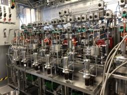 Merck, Siemens collaborates on digitalization of production
