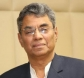 M V Iyer assumes charge as Director - Business Development in GAIL