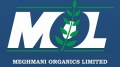 Meghmani Organics commences commercial production of two plants