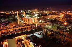 Fine Organics ramps up production capacity; starts new unit in Patalganga