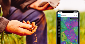 PhosAgro, Exact Farming launches digital crop nutrient monitoring platform