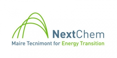 NextChem and JFE Engineering join hands for the production of low carbon chemicals products