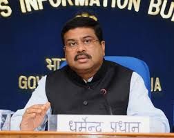 India is an attractive investment destination for energy sector: Pradhan