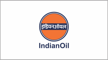 IndianOil to procure 15 PEM fuel cell buses for the Delhi-NCR region