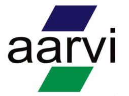 Aarvi wins Rs. 8.21 Cr order from Shell Energy