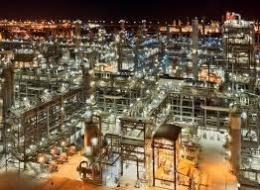 Qatargas awards offshore engineering contract to McDermott
