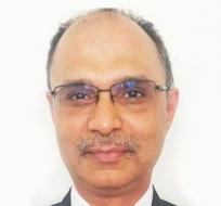 BPCL appoints Sanjay Khanna as ED, Kochi Refinery