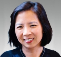 Bayer appoints Sarena Lin as Chief Transformation and Talent Officer