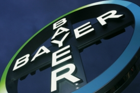 Bayer gearing up for 2021-2030 decade