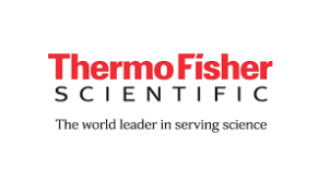 Thermo Fisher completes acquisition of Henogen