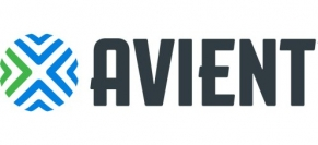 Avient to expand color concentrates manufacturing in Vietnam