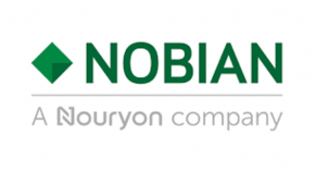 Nouryon renames industrial chemicals subsidiary to Nobian