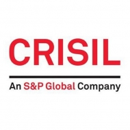 CRISIL reaffirms 'BBB/Stable/CRISIL A3+' ratings on Savla Chemicals