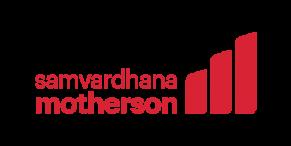 Samvardhana Motherson to acquire stake in Plast Met Group