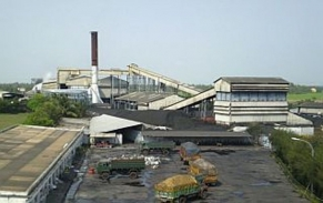 Goa Carbon resumes operations at Paradeep
