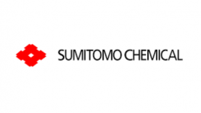 Sumitomo Chemical aims to achieve carbon neutrality by 2050