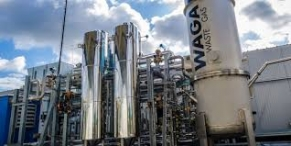 Waga Energy, Ferrovial Servicios partner to deliver massive landfill gas-to-biomethane project in Spain