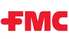 FMC's Q4 business down due to N America and Latin America sales