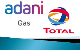 Adani Total Gas & Torrent Gas takes equity stake in IGX