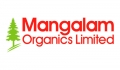Mangalam Organics Q3FY21 PAT zooms to Rs. 29.78 Cr