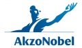 AkzoNobel supplies powder coatings for water pipeline in China