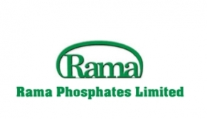 Rama Phosphates sets up manufacturing for LABSA and sulphuric acid