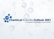 ICN to release 'Chemical Industry Outlook 2021' at India Chem 2021