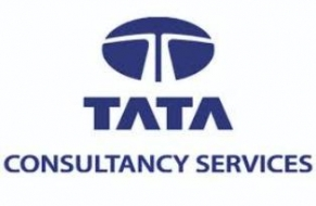 TCS launches neural automotive and industrial experience center in US