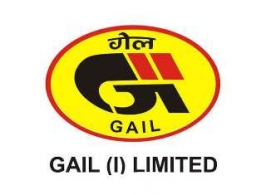 GAIL executes SPAs with NTPC
