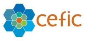 Long-Term outlook for EU chemicals industry remains uncertain: Cefic