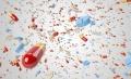 Pharma industry bullish on complex generics and biosimilars