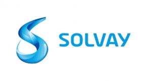 Solvay Q4 FY20 net sales drops
