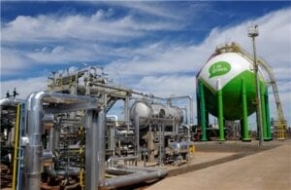 Braskem to expand biopolymers production in Brazil