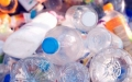 ExxonMobil tests advanced recycling of plastic waste at Baytown facilities
