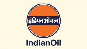 IndianOil to invest Rs.32, 946 Cr on expansion of Panipat refinery