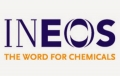 INEOS, Engie collaborate on hydrogen pilot project