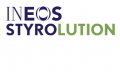 INEOS Styrolution receives Strategic Supplier 2020 awards by Haier