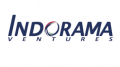 Indorama Ventures posts 18% growth in sales volumes in 2020
