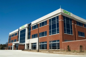 Grace to acquire fine chemistry business of Albemarle for $570 million